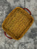 products/Sabai_Grass_Square_Multi-Utility_Basket_with_Handles_-_GWUBY_1.jpg
