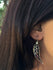 products/Silver_Meenakari_Earrings_-_Leaf_-_DSJEMV_1.jpg