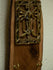 products/Wood_Dhokra_Craft_Key_Hanger_-_KUG04KHB_2.jpg