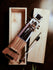 products/WoodenMiniatureMusicalInstrumentCurio-Sarengi-DAMSR1.jpg