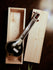 products/WoodenMiniatureMusicalInstrumentCurio-Tanpura-DAMST1.jpg