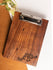 products/Wooden_Engraved_Clipboard_-_AR38TA.jpg