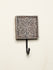 products/Wooden_Engraved_Wall_Hook_-_Floral_Motif_-_MHWBHD_1.jpg
