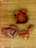 products/Wooden_Puzzle_-_Squirrel_-_WPGE_1.JPG
