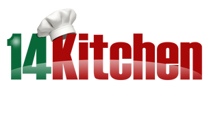 14Kitchen.com