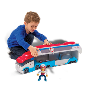 paw patroller  paw patroller   43 99  product description  reviews  tags  the american plastic toys cookin u0027 kitchen with 22 accessories     american plastic toys cookin u0027 kitchen with 22 accessories  u2013 kid      rh   kidplanettoys com