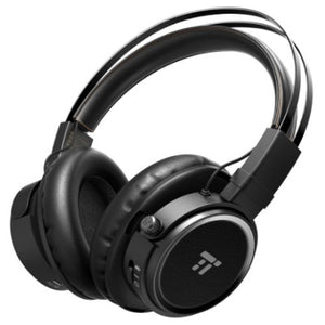 TaoTronics Wireless Bluetooth Headphones With Microphone