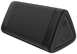 OontZ Angle 3 Portable Bluetooth And Wireless Speaker for Beach, Home, Shower And Travel