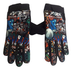 Filthy Rides Gloves