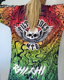 Filthy Rides Jersey