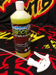 Rhino Goo Fast Action Bike Cleaner - 1 Litre
