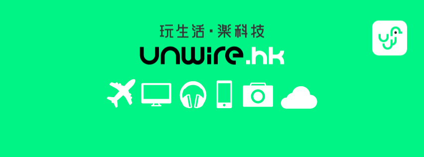 Unwire About Us