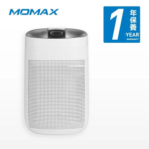 2 Healthy IoT Air Purifier & Dehumidifier 智能空氣淨化抽濕機 - UNWIRE STORE - HONG KONG