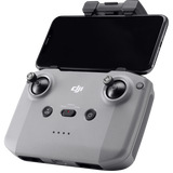DJI Mavic Air 2 (Fly More Combo) (預計六月中出貨) - UNWIRE STORE - HONG KONG