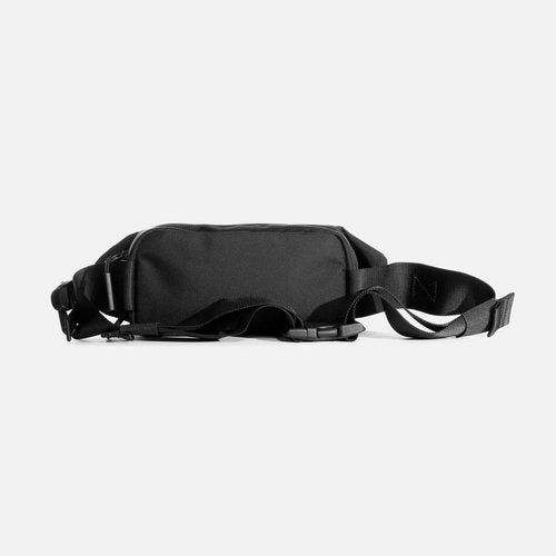 City Sling Black - UNWIRE STORE