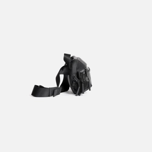 Day Sling 2 Black - UNWIRE STORE
