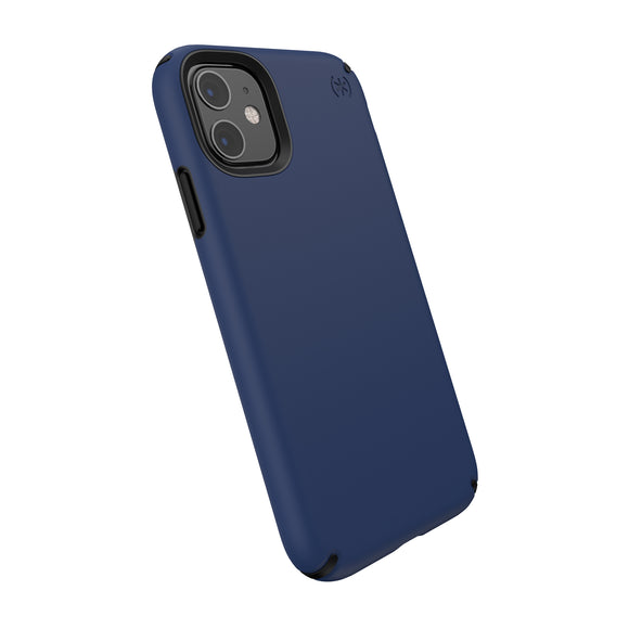 Speck - Presidio Pro iPhone 11 Case - UNWIRE STORE - HONG KONG