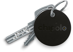Chipolo 智能定位查找物品 Key finder The smartest way to find your belongings - UNWIRE STORE
