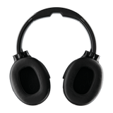 Skullcandy Venue ANC抗噪藍芽耳機 - BLACK