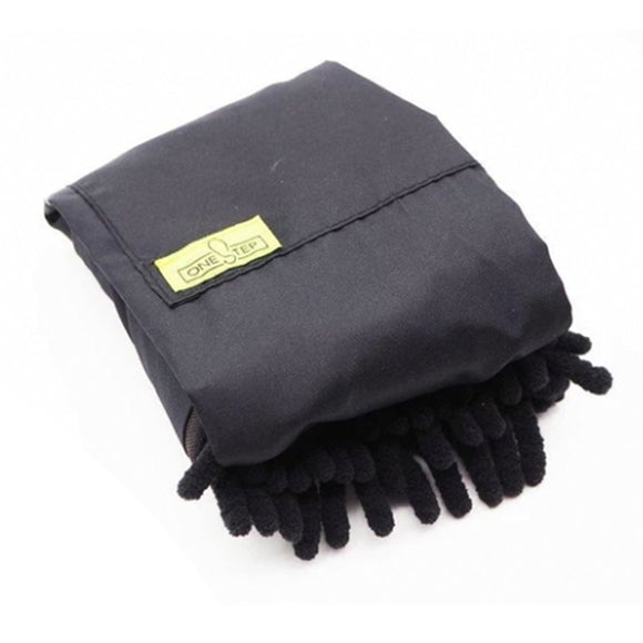 OneSTEP 環保長遮袋 Reusable Umbrella Bag (Size Large) - UNWIRE STORE