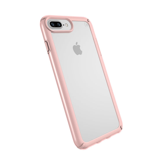 Presidio Show iPhone 8/7/6s Plus Case - UNWIRE STORE