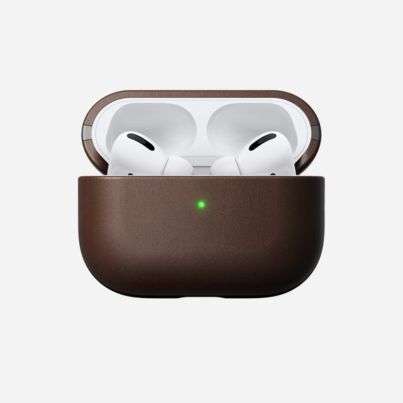 Rugged Case AirPods Pro - UNWIRE STORE - HONG KONG