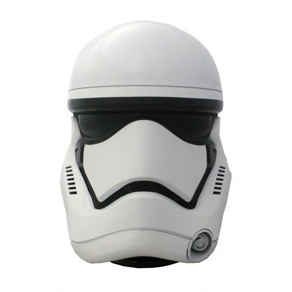 Star Wars「STORMTROOPPER 」1:1 Bluetooth speaker白兵藍芽喇叭 - UNWIRE STORE - HONG KONG