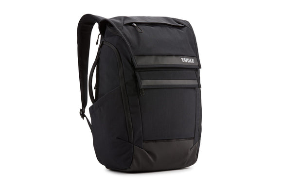 Thule Paramount 27L 筆記型電腦背包 Laptop Backpack - UNWIRE STORE - HONG KONG