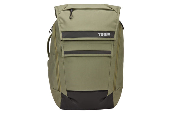 Thule Paramount 27L Olivine 筆記型電腦背包 - UNWIRE STORE - HONG KONG