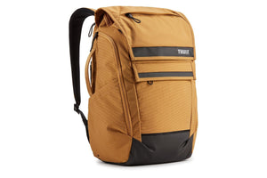 Thule Paramount 27L Wood Thrush 筆記型電腦背包 - UNWIRE STORE - HONG KONG