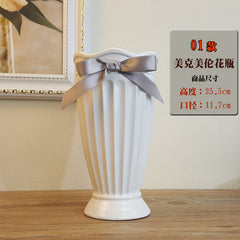 [Unique Home Decoration Accessories Online] - Luna Story