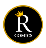 Rated Comics