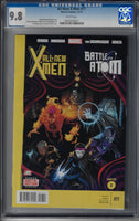 All New X-Men #17
