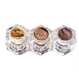Princessa Fine Glitter Diamond Powder 12