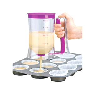 Batter Dispenser - Aiiwah.com