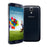Samsung Galaxy S4, 16GB, 4G LTE (Refurbished) - Aiiwah.com