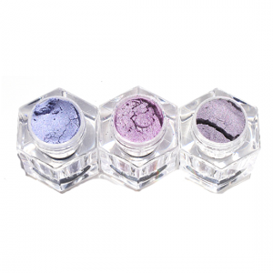 Princessa Fine Glitter Diamond Powder 27