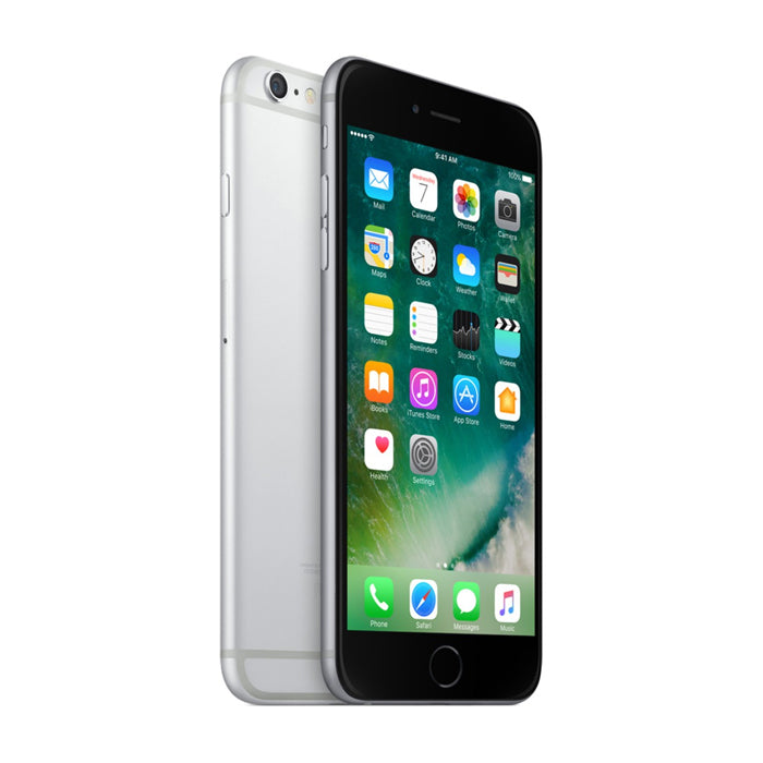 Apple iPhone 6, 16GB, 4G LTE (Refurbished) - Aiiwah.com