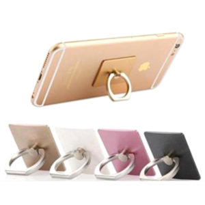 Universal Mobile Ring Holder For All Mobiles Phones-Aiiwah.com