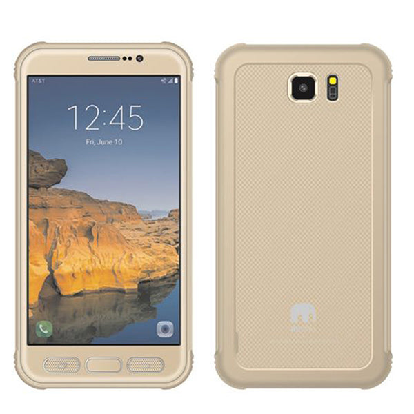 Mione Q81 4G IPS 5 5 Display 32GB Gold