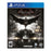 Batman: Arkham Knight by Warner Bros - PlayStation 4 - Aiiwah.com