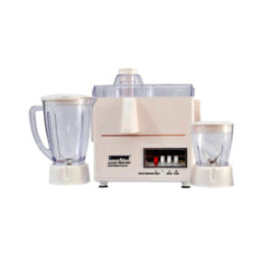 Geepas 4 In1 Super Blender GSB2031