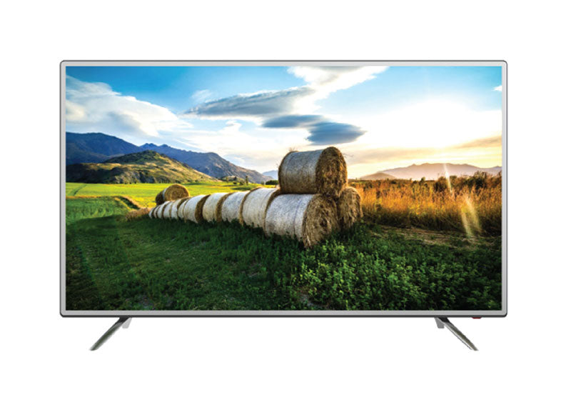 "50""Full Hd LED Smart Tv 1X1-Aiiwah.com"
