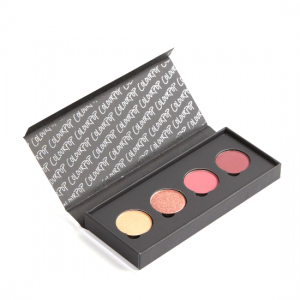 Hi-Maintenance ColourPop Pressed Powder Shadow Palette