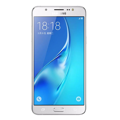 Samsung Galaxy J5 (6), 16GB, 4G LTE (Refurbished) - Aiiwah.com