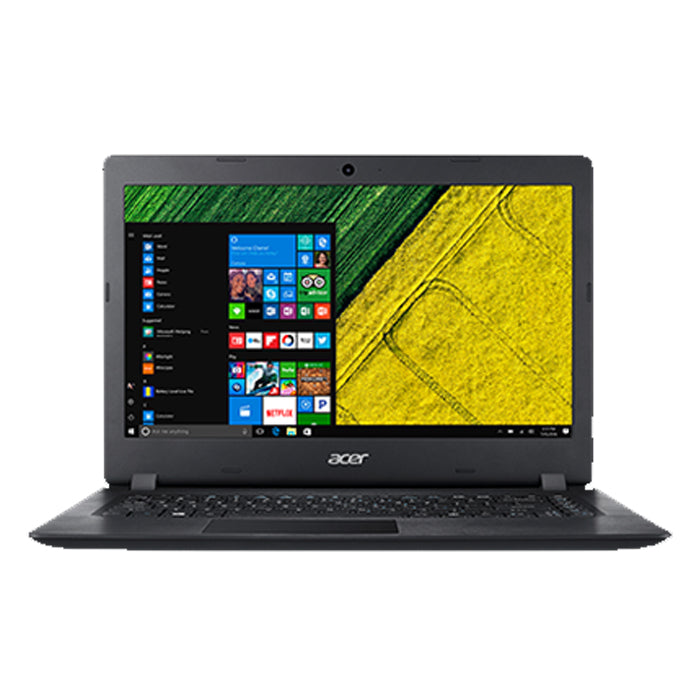 "Acer Aspire 3 - A315 (15.6"" Screen, Intel Core i3, 4GB RAM, 1TB HDD, Webcam, WiFi) Laptop - Aiiwah.com"