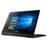 "Acer Aspire R14 Yoga (14"" Touchscreen, Intel Core i5, 8GB RAM, 512GB SSD, Webcam, WiFi) Laptop - Aiiwah.com"