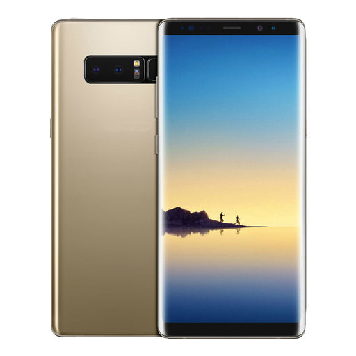 "Mione Hero 1, 4G, Dual Sim, 32GB, 6"" IPS, Black & Gold - Aiiwah.com"
