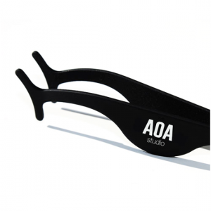 AOA Eyelash Applicator - Aiiwah.com