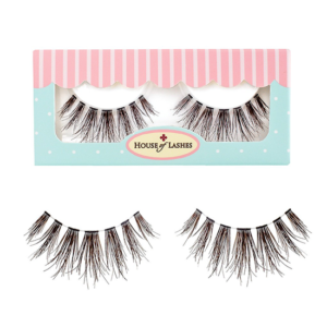 House of Lashes-Bambie - Aiiwah.com